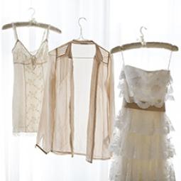 styling na svatbu